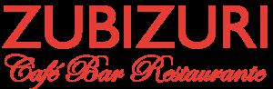 logo-zubizuri-rojo